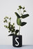 Mug Arne Jacobsen / Porcelaine - Lettre X - Design Letters