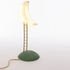 My Secret Place Table lamp - / H 51 cm by Seletti