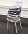 Coussin d'assise / Pour fauteuil J110 - Hay