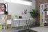Trestle Desk - / W 160 x D 90 cm by POP UP HOME