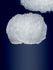 Nuée Large Pendant - / LED - Fabric / 150 x 100 cm by Foscarini