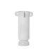 Vase Muses - Calli / Ø 17 x H 31 cm - Ferm Living