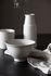 Pion Bowl - / Ø 14 x H 8 cm - Speckled porcelain by House Doctor