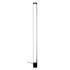 Tru LED Floor lamp - / H 185 cm by Nemo