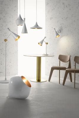 Tom Dixon, lampade di design Made in England • Design