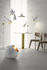 Lampe à poser Beat / H 48 cm - Tom Dixon