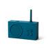 Radio portable Tykho 3 / Enceinte Bluetooth - Lexon