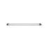 Applique Purcell - / Sospensione & plafoniera - L 100 cm di SAMMODE STUDIO