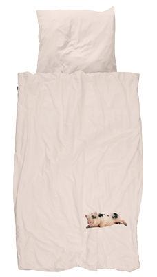 parure lit achat vente de parure pas cher. Black Bedroom Furniture Sets. Home Design Ideas