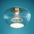 Ipno Glass Pendelleuchte / LED - Ø 45 cm - Artemide