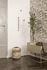 Plateau Bois / Pour jardinière Plant Box Large - Prof. 34 cm x L 57 cm - Ferm Living