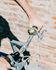 Sonnette de vélo Honom - Doiy