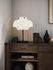 Candeliere SC41 - / H 16 cm  - Fusione di ottone di &tradition