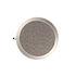 Enceinte Bluetooth portable aJAZZ CARE / Ø 10 x H 11 cm - Kreafunk