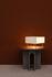Lampada da tavolo G61 Small - / Riedizione 1959, Pierre Guariche di SAMMODE STUDIO
