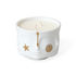 Gilded Muse Scented candle - / Porcelain - Citrus scent by Jonathan Adler