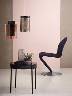 Suspension Cora Frandsen - Noir   Made In Design