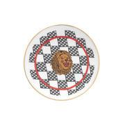 bel-paese-leone-dessertteller-12-cm-bitossi-home-bunt