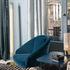 Lampadaire Pol / H 215 cm - Maison Sarah Lavoine
