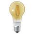 Lampadina LED E27 connessa - / Smart+ - Incandescenza Stardard 5,5W=45W di Ledvance
