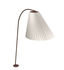 Cone LED Stehleuchte / H 271 cm - Emu