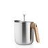 Théière à piston Nordic kitchen / Cafetière - 1 L - Eva Solo
