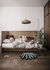Coral Rug - / Wall decoration - 55 x 64 cm by Ferm Living