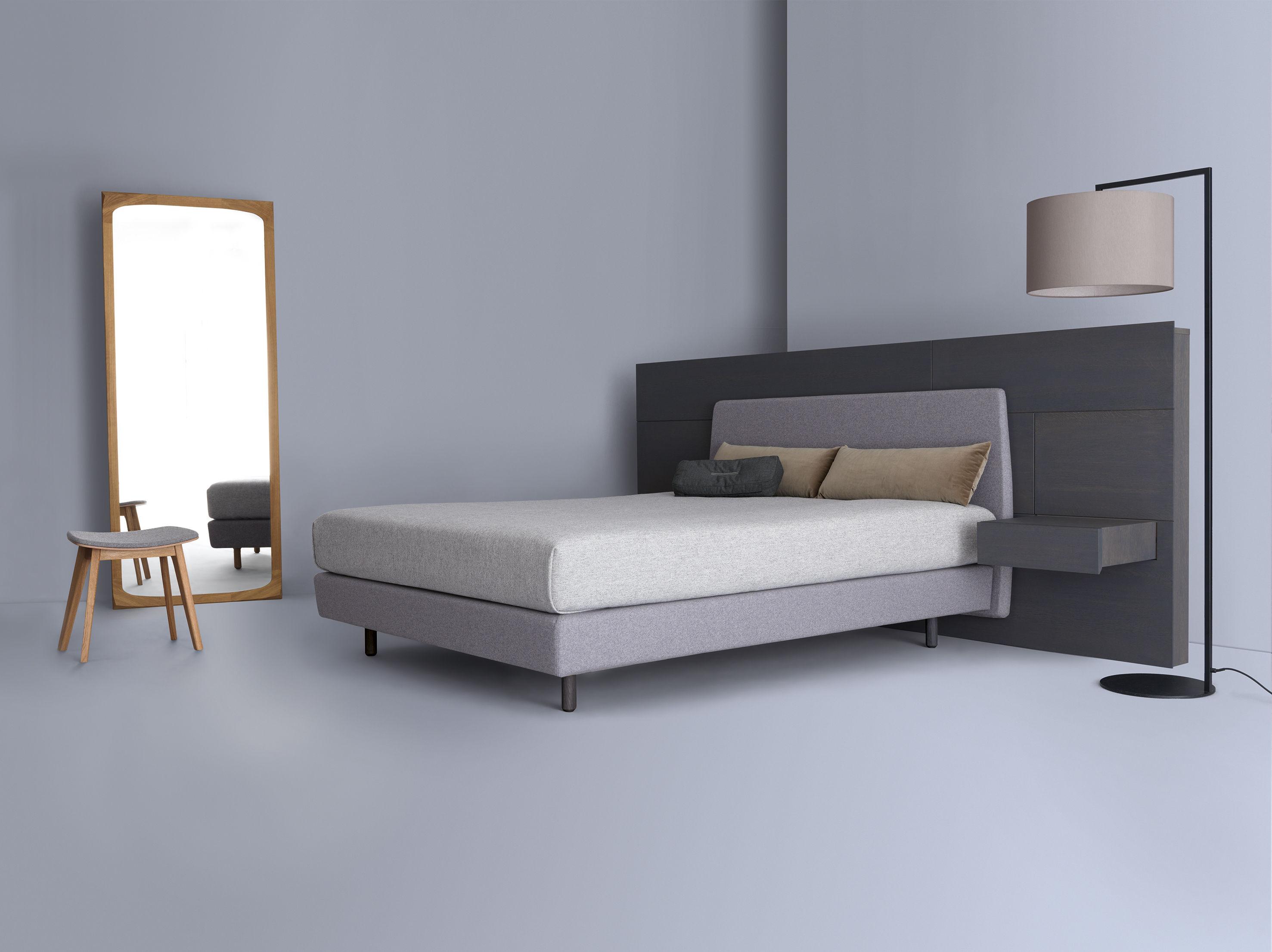 lampenschirm gestell lampenschirm gestell selber machen frisch lampen. Black Bedroom Furniture Sets. Home Design Ideas