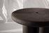 Table ronde Cork / Liège recyclé - Ø 100 cm - Tom Dixon