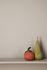 Fruiticana - Orange Weeble - / Tricoté by Ferm Living