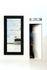 Applique Rimbaud / Suspension - L 68 cm - SAMMODE STUDIO