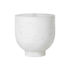 Alza Champagne bucket - / Marble - Ø 23 x H 23 cm by Ferm Living