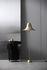 Lampada a stelo Pantop - / Verner Panton (1980) di Verpan