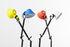 Tolomeo Micro Bicolor Table lamp by Artemide