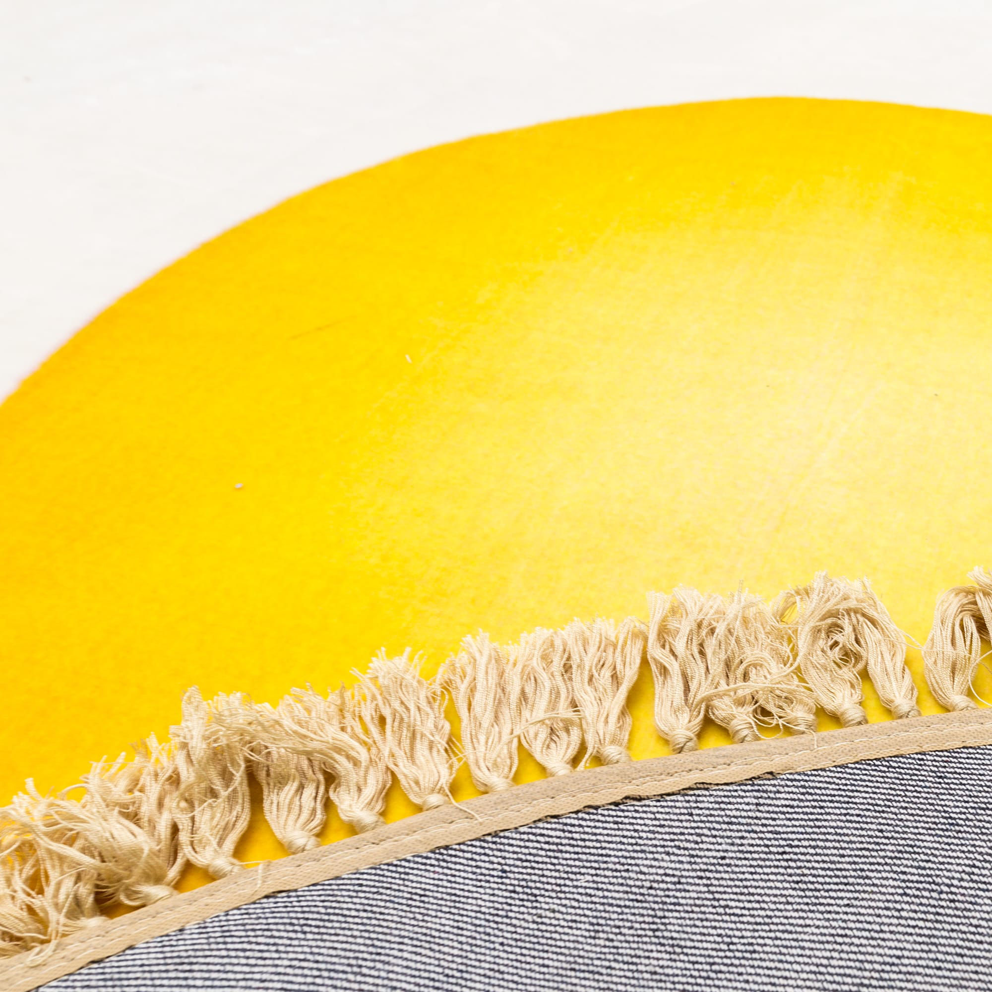 Tapis uf 200 cm uf seletti made in design - Made in design tapis ...