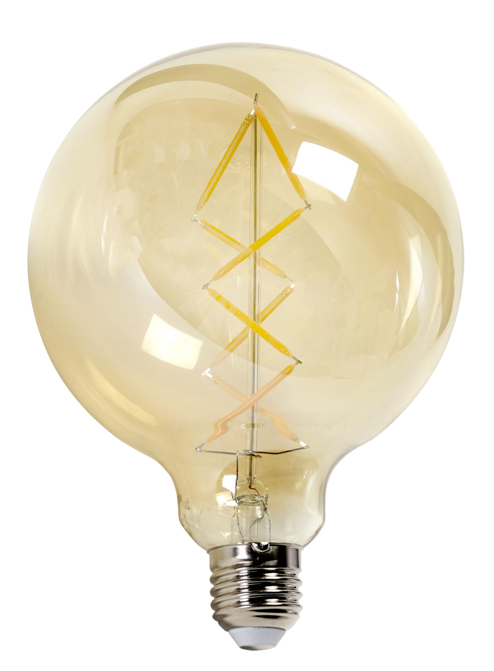 Studio Serax Edison 2w Lampe Filaments Simple Pour Led E27 Ampoule Baladeuseamp; iuOXkZwTP