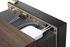 "PR 01 Bluetooth-Lautsprecher / mit ""Active Pression Reflex""-Technologie - La Boîte Concept"