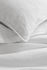 Drap-housse 160 x 200 cm / 160 x 200 cm - Leinen gewaschen - Au Printemps Paris