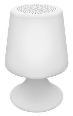 Enceinte Lumineuse Bluetooth Handy Small Outdoor Light Sounds