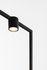 Lampada senza fili Curiosity LED - / L 18 x H 35 cm di Artemide