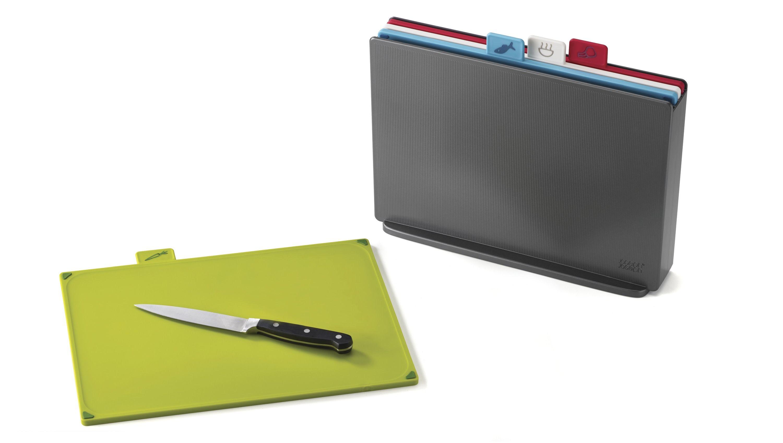 planche d couper index large set de 4 support 24 x. Black Bedroom Furniture Sets. Home Design Ideas