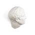 Memorabilia Mvsevm Decoration - / Man's head - H 37 cm by Seletti