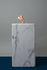 Lampada da tavolo Mouse Sitting #2 - /  Edizione limitata 20 anni MID di Seletti