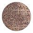 Tapis Bead / Ø 250 cm - Moooi Carpets