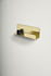 Archal Wall shelves - / Rectangular - L 52 x H 17 cm by ENOstudio