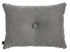 Cuscino Dot Tint - / 60 x 45 cm di Hay