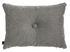 Dot Tint Cushion - / 60 x 45 cm by Hay
