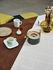 Tazzina da caffè Tiiliskivi di Marimekko
