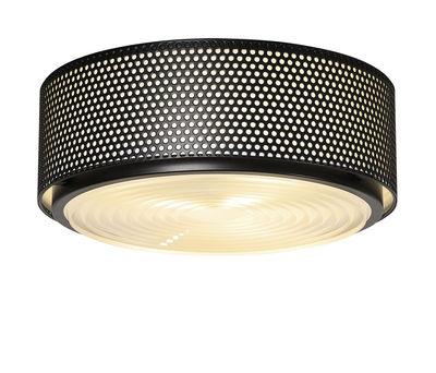 Sammode Studio G13 Large Ceiling Light Black Made In Design Uk
