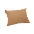 Pop Pillow Cushion - / Cotton - 50 x 37.5 cm by Fatboy
